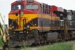 KCS 4779