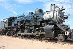 GCRY 4960