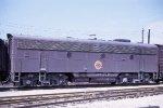 CGW 114-B