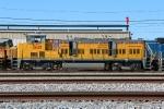 UPY 2625