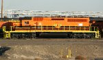 PNWR 3369
