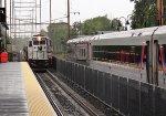 NJ Transit Meet