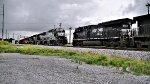 NS A55 Meets NS 130
