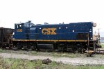 CSX 1203