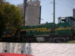 FTVM 9812