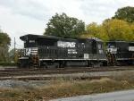 NS 524(B32-8)