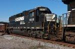 NS 5505