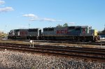 KCS 7024 & KCS 7012