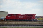 CP 9603 at RELCO