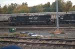 NS 8042 at Enola