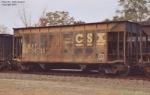 CSX 630825