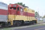 ILRV 8330