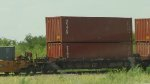 BNSF 239256