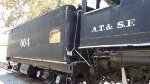 ATSF 664