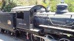 Glance at ATSF 664