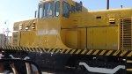 ATSF 462