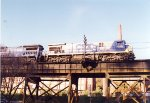 Richmond Viaduct