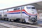 Amtrak 800