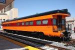 Ex Milwaukee #162 'Montana' RPCX #800197