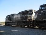 NS 9105(C40-9W)