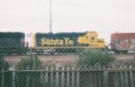BNSF 2471