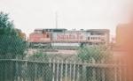 BNSF 888