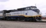 CDTX 2052