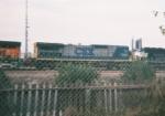 CSX 7580