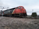 CN 2453