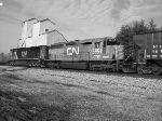 GTW 5951