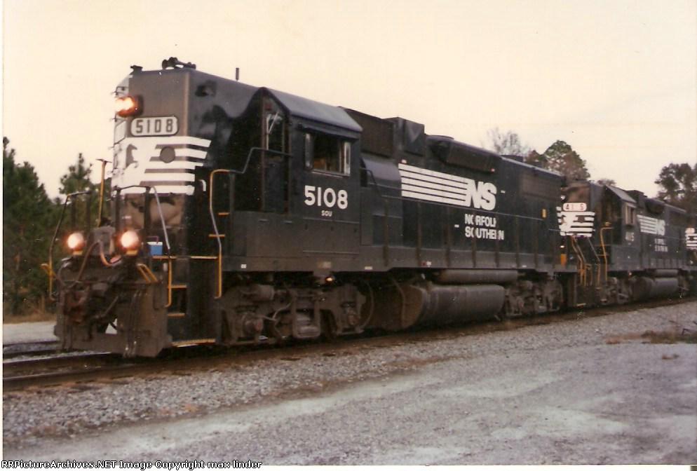 NS 5108