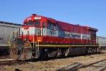 WTNN 7855 - Jackson, TN