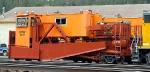 SPMW 4032