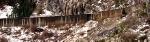 Snow Sheds