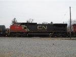 CN 2187