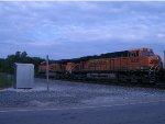 BNSF 6181+6235 pic no 2