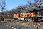 k 042 sb loaded oil train 9:15 am (pic2)