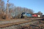 k 048 sb oil train 8:50 am (pic1)