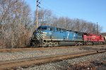 k 048 sb oil train 8:50 am (pic2)