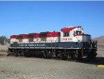 CFNR 505
