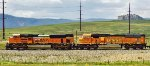 BNSF 92419459SGlnd