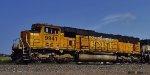 BNSF 9941Crk