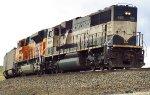 BNSF 95519026SGlnd