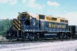 Kennecott Ray Arizona #2