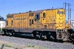 Columbia & Cowlitz GP7 #700