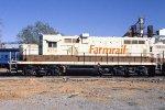 Farmrail GNBC #8254