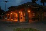 Santa Rosa NWP Station
