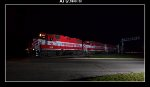 WSOR 3804, 3802, and 3811 on T003.
