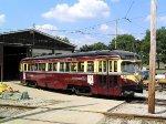 Philadelphia Suburban Transportation Company 14