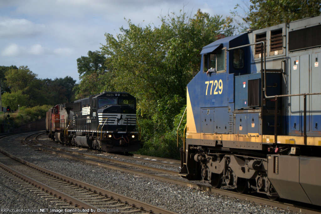 C759-14 meets 65W